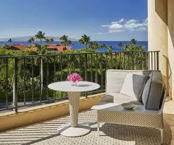book four seasons resort maui at wailea maui hotel deals