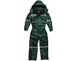 dickies jumpsuit dickies mission coverall wp7003 mammothworkwear com