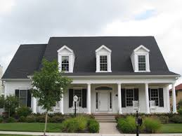 clayton modular home images about modular homes on pinterest home floor plans and