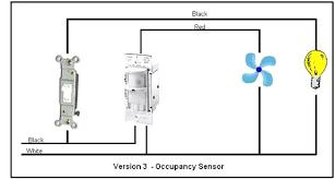 motion sensor light not working bathroom light sensor michaelfine me