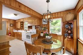 Jersey Home Decor Model Homes Interiors Photos Fine New Home County Idolza