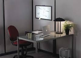 Wall Mounted Office Desk Desk Glass Computer Station Wall Mounted Corner Desk Glass