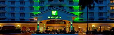 lista blanca sri ecuador holiday inn panama canal hotel by ihg