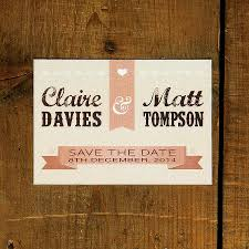save the date cards free vintage poster wedding save the date card or magnet by feel