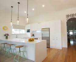 white kitchens rosemount kitchens