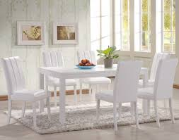 white table with bench kitchen blower whiteable kitchen with chairs bench and decorating