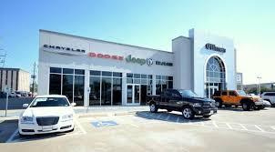 dealer dodge ram gillman chrysler jeep dodge ram houston tx 77099 car dealership