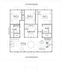 free blueprints for homes blueprints for homes free floor plans for homes with wrap around