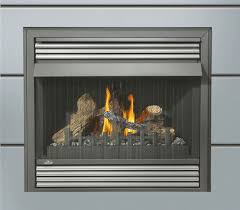 napoleon b46 ascent direct vent gas fireplace u2013 hearth stove and patio