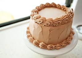wes u0027s birthday cake baked bree