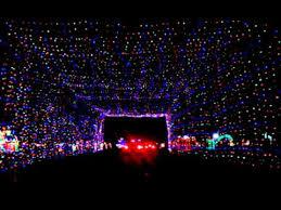 charlotte motor speedway christmas lights 2017 texas motor speedway christmas lights youtube