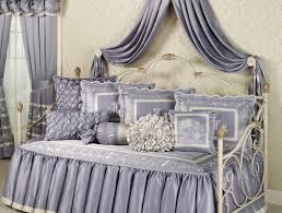 Bed Sets At Target Daybed Daybed Bedroom Sets 3 Daybed Bedroom Set Entertain Teen