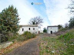 property for sale in molise cobasso guardialfiera italy