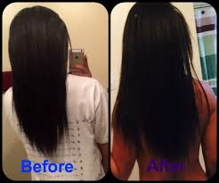 1 inch of hair 1 inch of hair growth in a week inversion method for hair growth