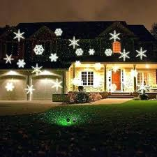 Kichler Landscape Lights Cool Kichler Outdoor Lighting Landscape Lighting Timer
