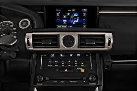 2014 lexus is 250 for sale used 2014 lexus is250 center console interior photo automotive com