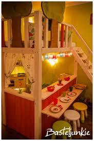 993 best kid rooms images on pinterest rooms nursery and