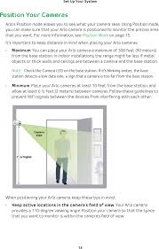 16200349 arlo pro user manual netgear incorporated