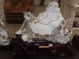 wedding gift quora do you to give to your friends as wedding gifts in your