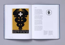 Mexico Flag Symbol Symbols A Handbook For Seeing Mark Fox Angie Wang