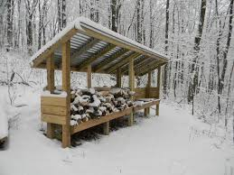 Outdoor Firewood Storage Rack Plans by Outdoor Firewood Rack Tips Simplest Outdoor Firewood Rack U2013 Home