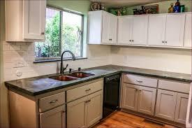 Soapstone Countertops Houston Kitchen Room Dark Granite Countertops Soapstone Bar Top Oiled