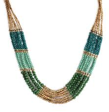 beaded necklace jewelry designs images 58 necklaces beads designs beads necklace indian designs jpg