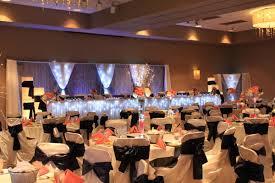 wedding decorators bismarck wedding decor lighting reviews for decor lighting