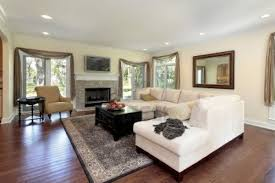 Livingroom In Spanish Simple Living Room With Fireplace Design Ideas Decoration Ideas