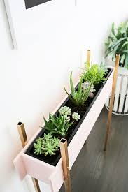 best 10 plant box ideas on pinterest homemade outdoor furniture