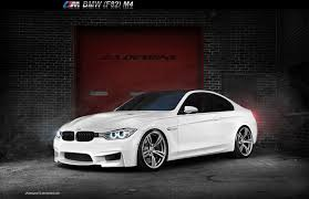 2015 bmw m4 coupe price newest rendering 2015 bmw m4