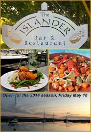 419 best cape cod restaurants images on pinterest cape cod