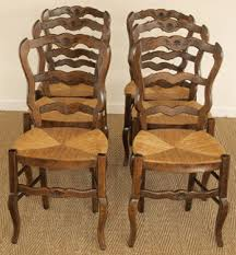 antique french dining table and chairs antique chairs uk antique dining chairs french antique country chairs