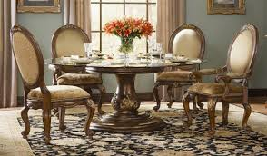 large dining table sets dining room sets at rooms to go home decorating interior design
