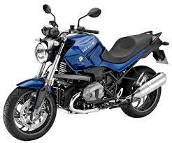 bmw motocross bike bmw r1200r motorcycle bike png image pngpix