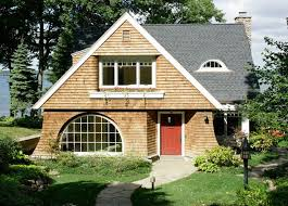 Small English Cottage Plans 75 Best House Plans Images On Pinterest House Floor Plans