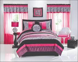 interior cool formidable bedroom top in basement bedrooms