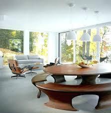 table de cuisine pliante conforama table ronde de cuisine table ronde pliante conforama
