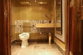 commercial bathroom design bathroom design commercial bathrooms designs brown ceramic wall