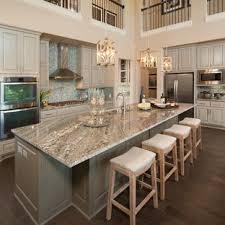 kitchen cabinets houzz 75 beautiful gray kitchen cabinet pictures ideas houzz