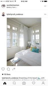sherwin williams natural choice paint color possible paint