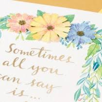 sympathy cards sympathy cards condolence cards papyrus