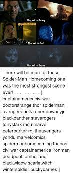Sad Spider Meme - 25 best memes about spider man homecoming spider man
