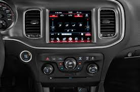 gas mileage 2014 dodge charger 2014 dodge charger reviews and rating motor trend