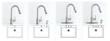 Moen Kitchen Faucet Instructions by Moen Kitchen Sink Faucet U2013 Meetly Co