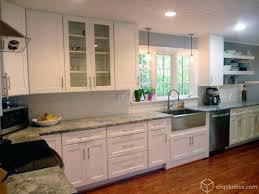 used kitchen cabinets mn kitchen cabinets mn kitchen cabinets 1 used kitchen cabinets mpls