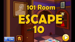 101 new room escape games 101 room escape 10 android gameplay