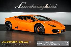 lamborghini diablo 2014 price 88 lamborghini huracan for sale dupont registry