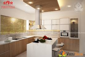 total home interior solutions total home interior solutions total home interiors solutions