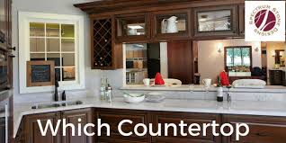what color countertops go with wood cabinets which countertop colors match my cabinets spectrum